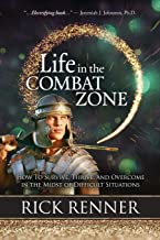 Best in the combat zone Reviews