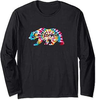 Best sierra nevada tie dye shirt Reviews