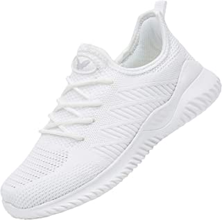 White Sneakers Company