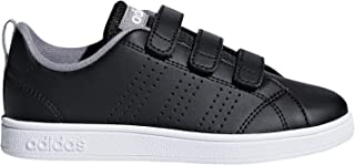 Kids' VS Advantage Clean Sneaker