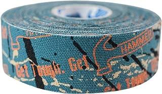 hammer tough grip tape