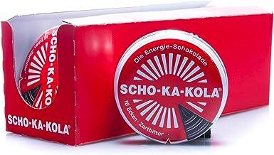 Mejor Scho Ka Kola de 2021 - Mejor valorados y revisados