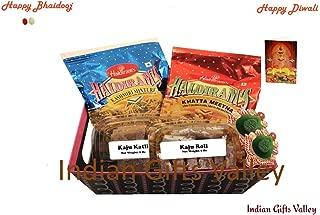 diwali sweet gift