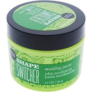 Matrix Style Link Shape Switcher Moulding Paste, 50 ml