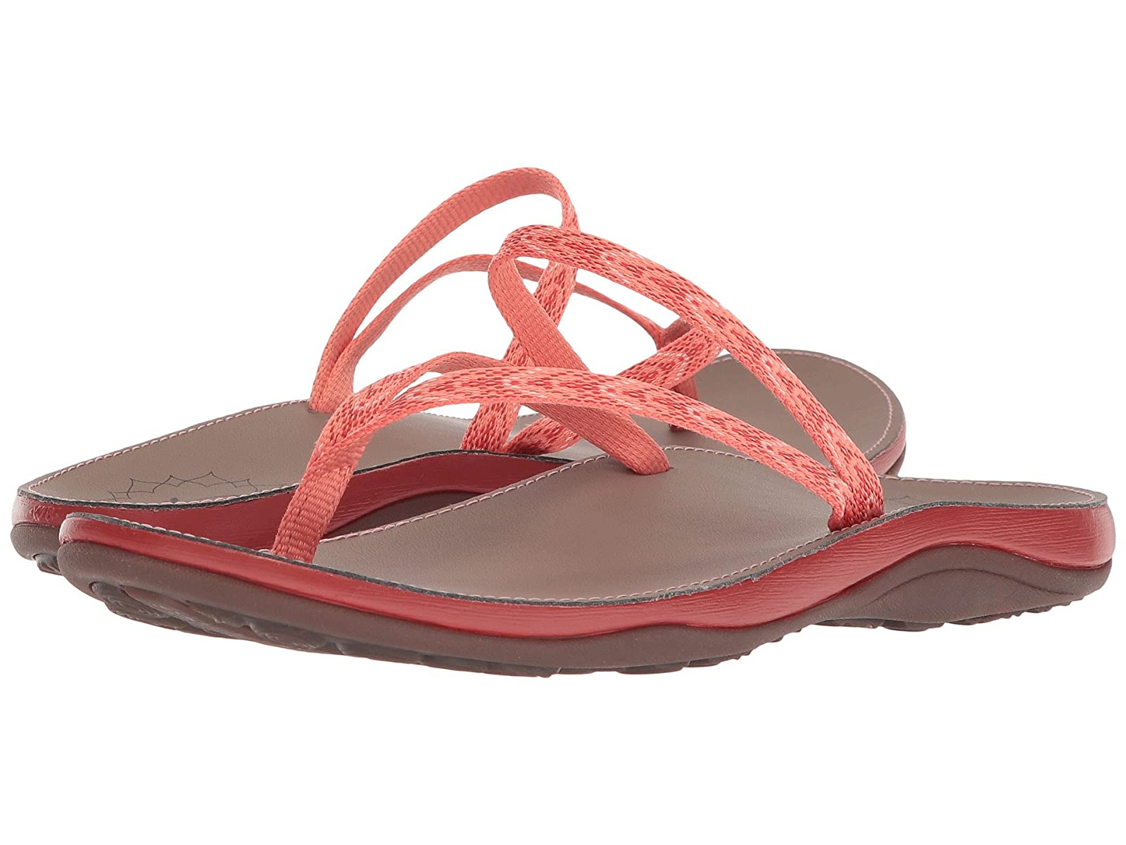 Chaco AbbeyCheap and distinctive eye-catching shoes
