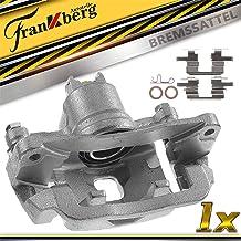 Suchergebnis Auf Für Bremssattel Subaru Forester Impreza