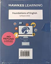 Foundations of English Software (SSO)