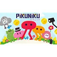 Deals on Pikuniku for PC Digital