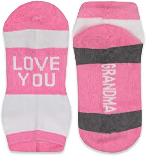 Inspirational Athletic Performance Socks   Women's Woven Low Cut   Family