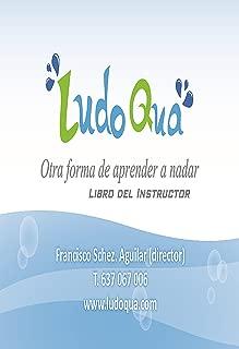 Temario Instructor estimulación acuática para bebés