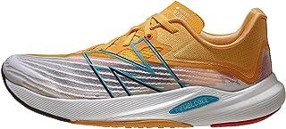 New Balance Men's Fuelcell Rebel V2 Speed Running Shoe