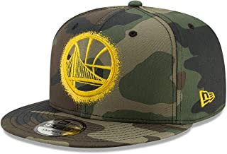 Best new era army hat Reviews