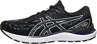 Men's Gel-Cumulus 23 (4E) Running Shoes