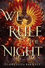Best we rule the night Reviews