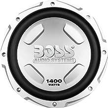 Best car subwoofer 3000 watts Reviews