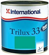 International Trilux 33 2,5 litros
