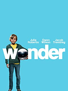 Best wonder movie online watch Reviews