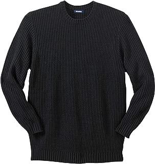 xl tall sweaters