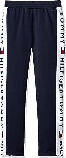 Tommy Hilfiger KG0KG03955 Leggings para Niñas