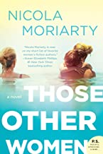 Best those other women Reviews