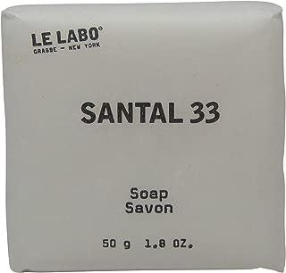 Best le labo soap bar Reviews
