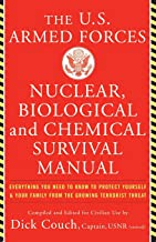 chemical wars survival guide