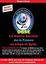 Best france syrie guerre Reviews