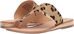 Coconuts - Whitney Sandal
