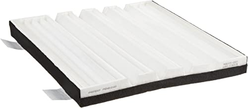 ACDelco CF194 GM Original Equipment Retrofit Cabin Air Filter without Cover