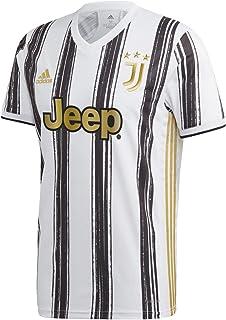 adidas Herren Juve H JSY T-Shirt
