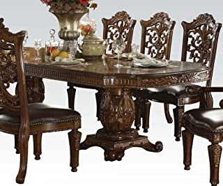 Best carved dining room set Reviews