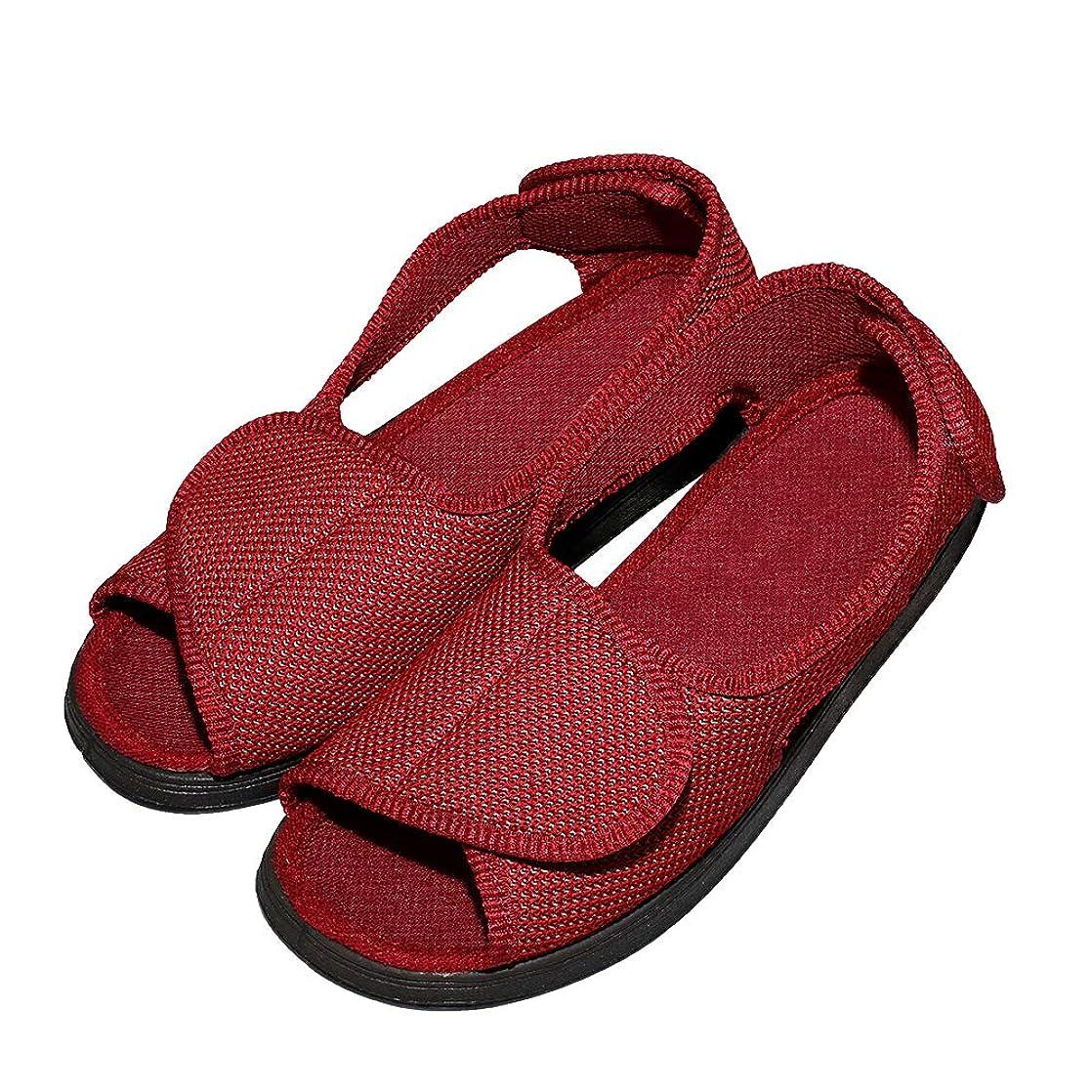 修羅場敷居原始的な[Cozy Ankle] レディース