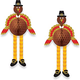 Best thanksgiving cubicle decorations Reviews