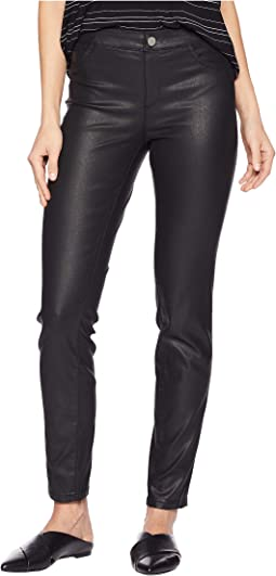 Rene Jeggings