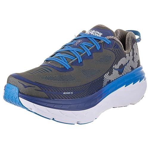 Hoka Running Shoes: Amazon.co.uk