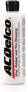 ACDelco 10-8050 Tire Cleaner - 16 oz