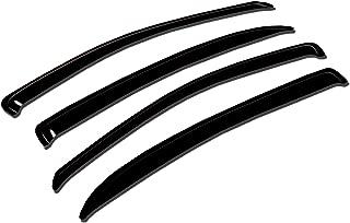 2012 nissan versa hatchback accessories