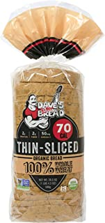 Best franz 100 whole wheat bread Reviews