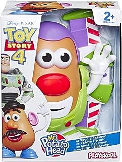 Potato Head Mr. Potato Buzz Lightyear (Hasbro E3728ES0