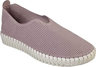 Women's Sepulveda BLVD-Simple Route Sneaker