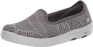 Skechers Women's On-The-go Bliss-16510 Loafer