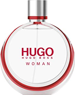 Hugo by Hugo Boss for Women Eau de Parfum 75ml