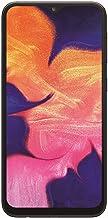 Samsung Galaxy A10 Dual SIM 32GB 2GB RAM SM-A105F/DS Black- [Otra Versión Europea]