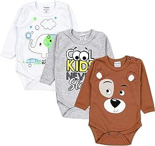 Bellybutton Body Camiseta para Beb/és