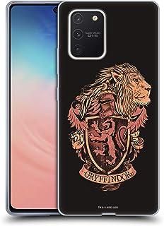 Oficial Harry Potter Hermione Granger Reliquias de la Muerte XXXVII Carcasa r/ígida Compatible con Apple iPhone 11