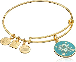 Best jewelry with meaningful messages Reviews