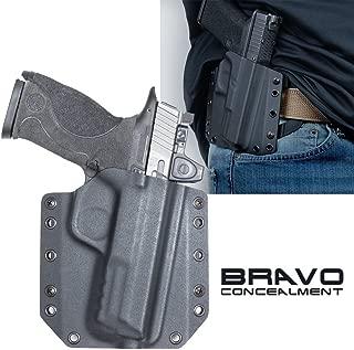 Bravo Concealment: S&W M&P (4.25