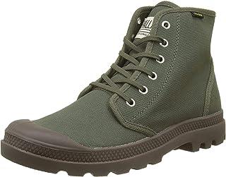Palladium Pampa Hi Originale, Chaussure de randonnée Homme