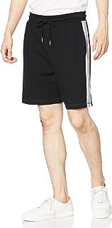 Diesel Men's Umlb-Eddy Shorts Pajama Bottom