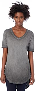 Alternative Women's Element Wash Tunic